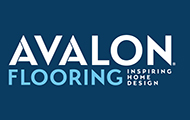 avalon-flooring