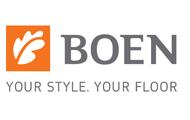 boen-flooring