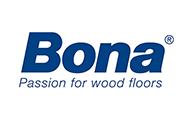 bona-flooring