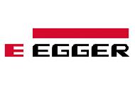 egger-flooring