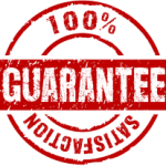 flooring-guarantee-150x150
