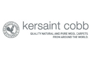 kersaint-cobb-logo