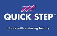 quickstep-logo