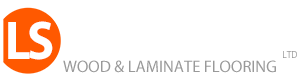 LS Flooring Logo